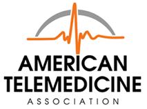 American-Telemedicine-Accociation