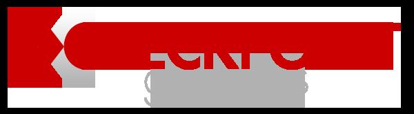 CG-logo-2015-final-web