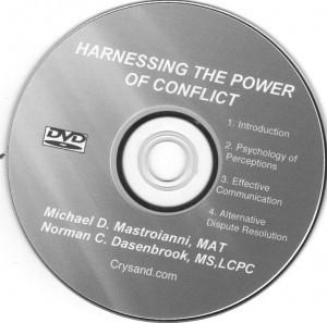 HTPOC-DVD_2011-300x297