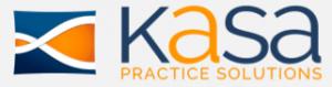 Kasa Practice Solutions