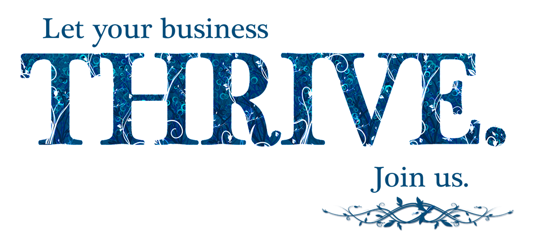 Starting, Maintaining and Expanding a Successful Private Practice: Are You Surviving or Thriving?