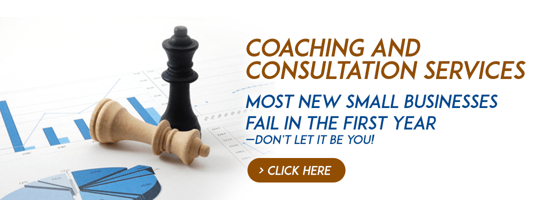 Counseling Private Practice Starting Expanding Consulting
