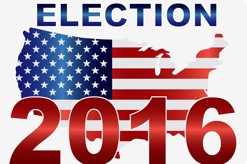 Cognitive Behavior Theory (CBT), Political Correctness, Civility, Reality and the 2016 Presidential Primary Process
