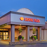 crown-plaza-northbrook